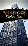 Shadow (Eddie & Shadow)