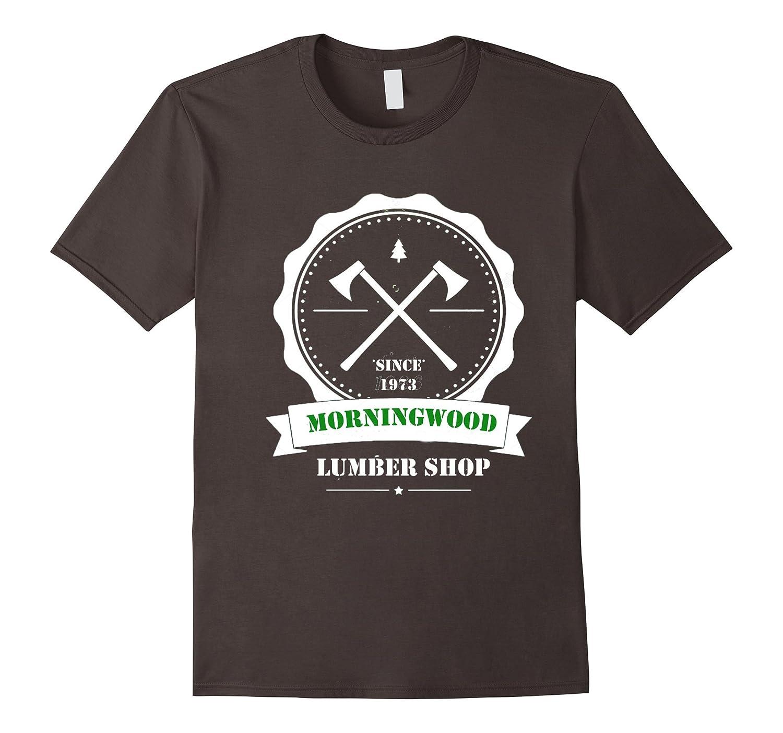 Good T Shirt Slogans | Azərbaycan Dillər Universiteti