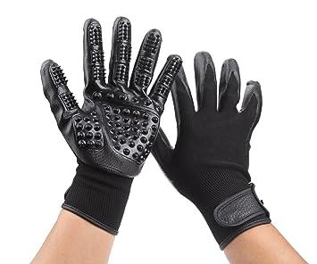 handschuhe katzenmotiv