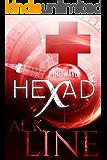 The Ward: An Utterly Discombobulated Time Travel Adventure (Hexad Book 3)