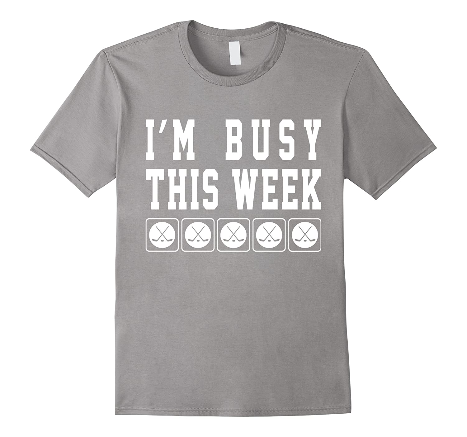 I'm Busy This Week I Play Golf Funny Shirt Gifts-Art