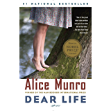 Dear Life: Stories (Vintage International)