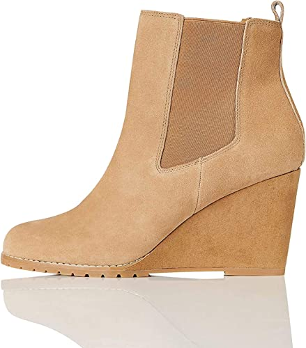 Women/'s Ankle boots find