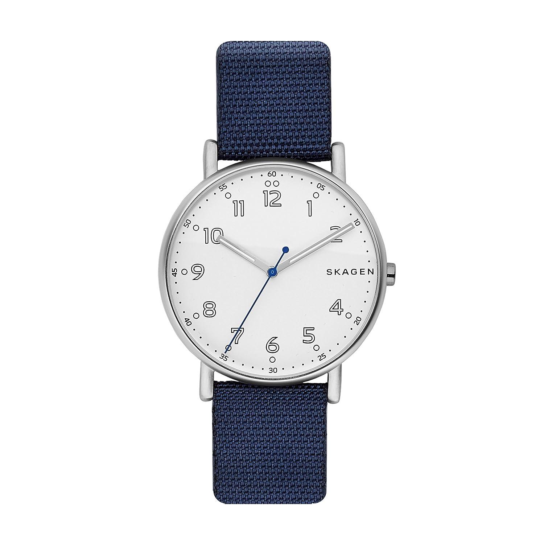 Reloj SKAGEN - Hombre SKW6356