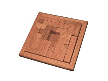 Amazon.com: Pentominoes: Toys & Games