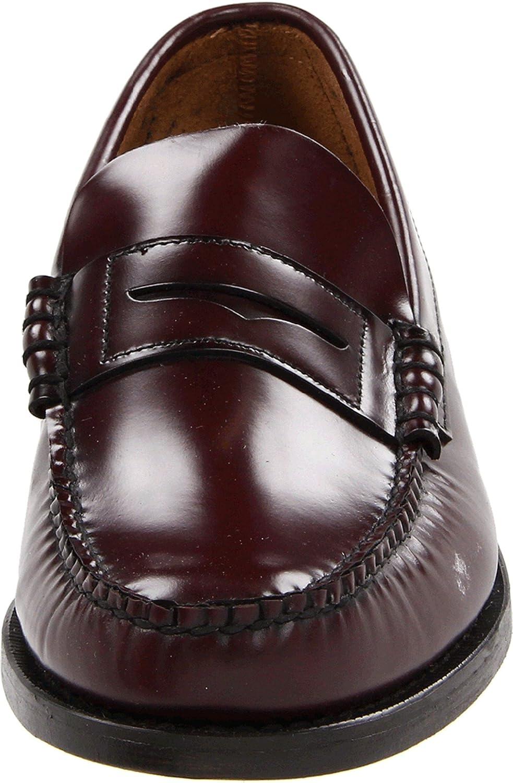 Sebago Oiled Waxy, Zapatos de Cordones Brogue para Hombre: Sebago: Amazon.es: Zapatos y complementos