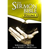 The Sermon Bible -- Volume 5