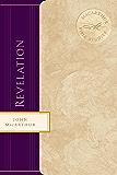 Revelation (MacArthur Bible Studies)