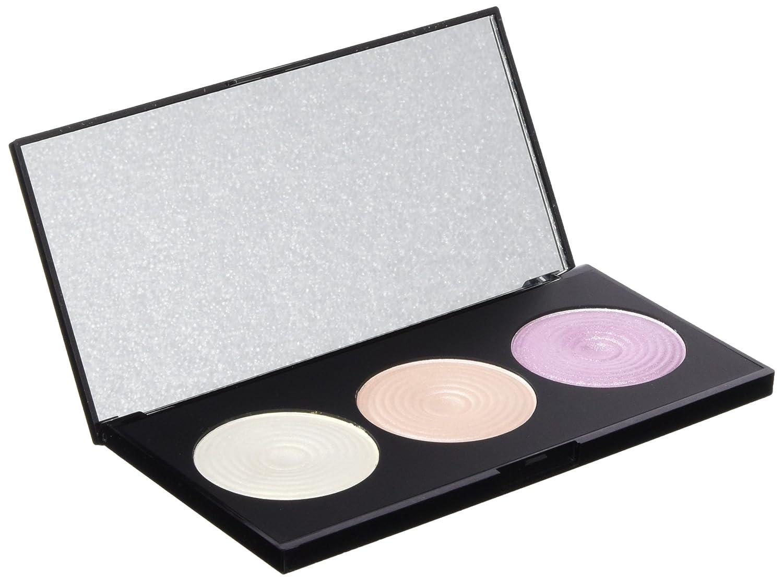 Makeup Revolution London Palette Poudre Illuminateur 15 g 17857