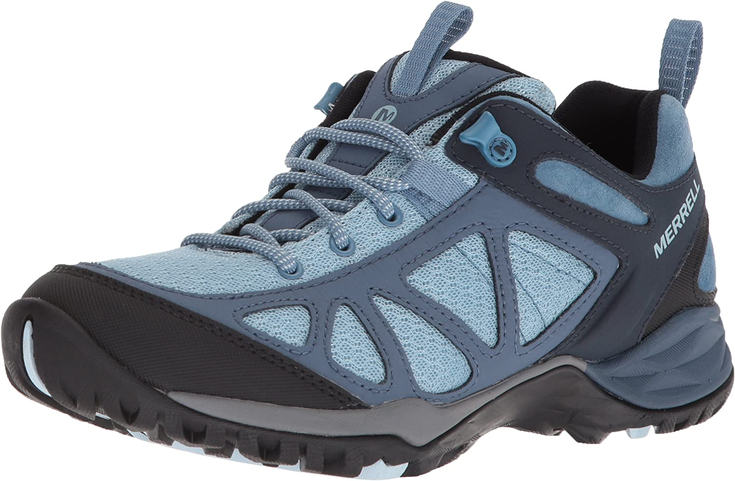 Merrell Women s Siren Sport Q2 Hiking Boot