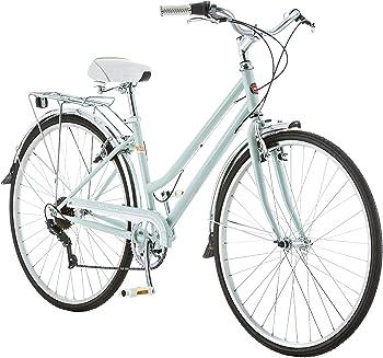 Schwinn Wayfarer Hybrid Bikes