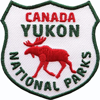 Autoflagge//Autofahne Kanada//Canada