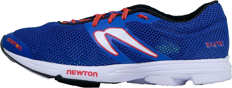 Newton Running Men's Distance Elite | Shoes