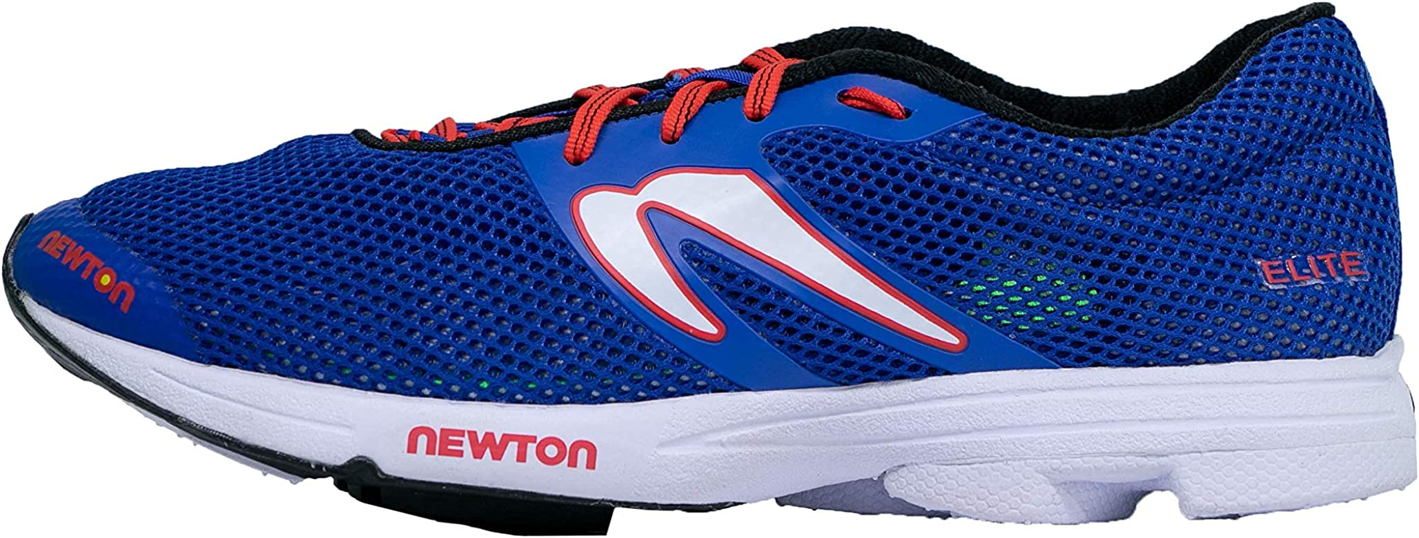 Newton Distance Elite Zapatillas para Correr - SS20-41: Amazon.es: Zapatos y complementos