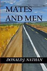 Mates and Men Kindle Edition