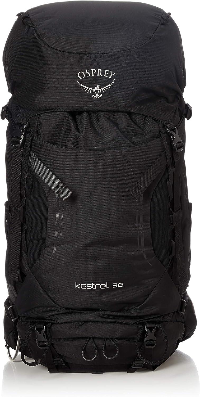 オスプレー リュック バックパック メンズ Kestrel38