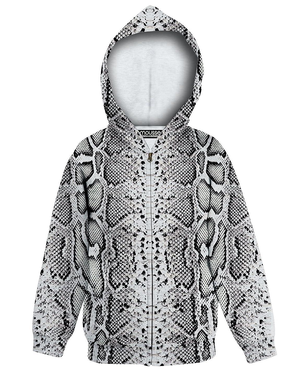 292cb64eb6a06 Bevalsa Fille 2 à 7 Ans Vetement Robe Princesse Chic Hiver Robe ...