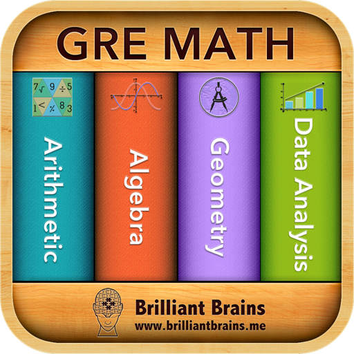 GRE Math : Super Edition Lite (College Sat Scores Chart compare prices)