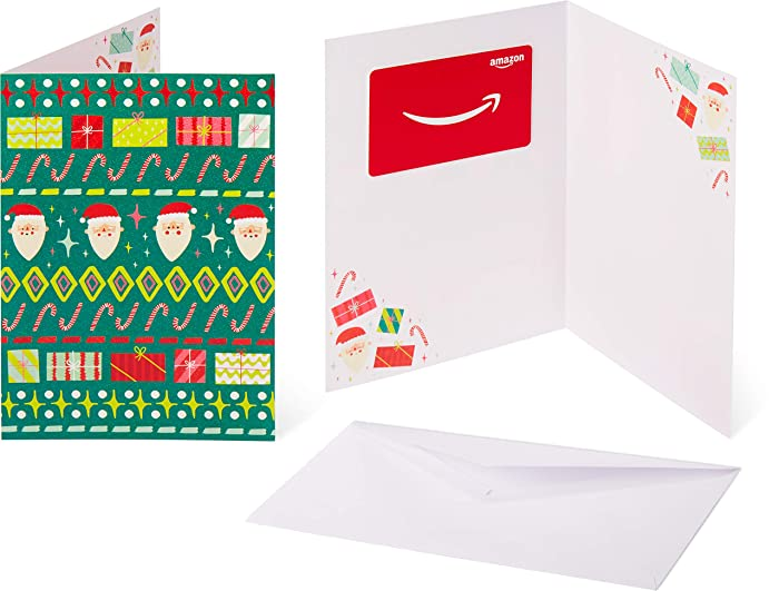 Top 10 Holiday Cards Home Theme