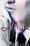 Arima (Haruki Arima Duet Book 2)