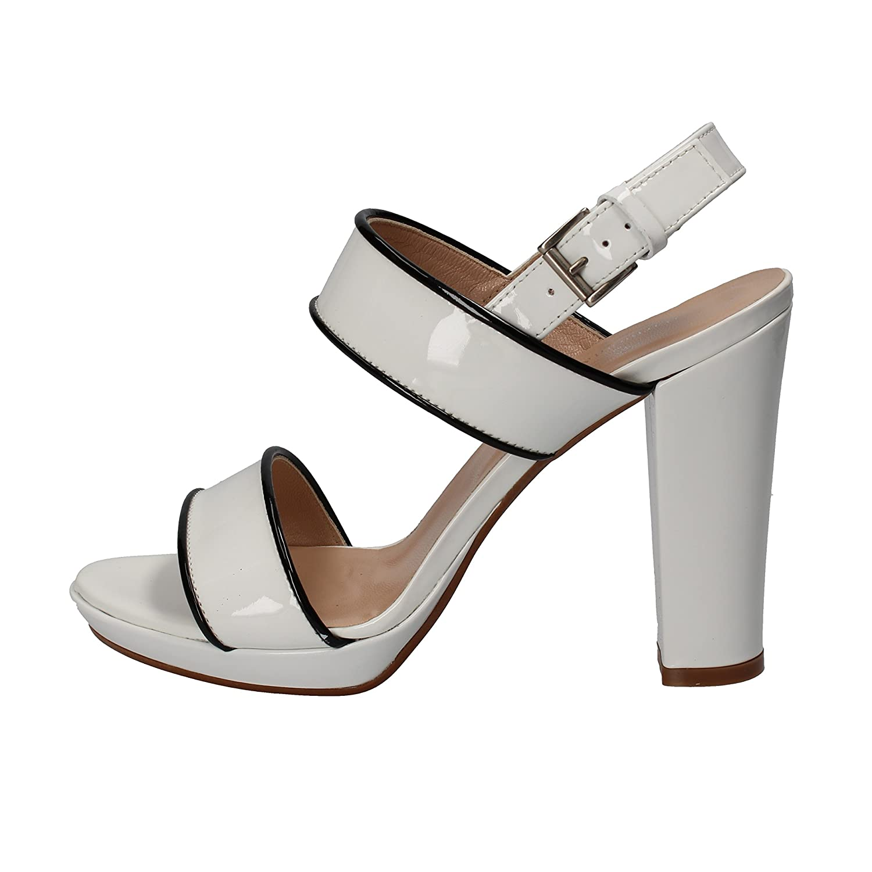 - HARMONT & BLAINE Sandals Womens White