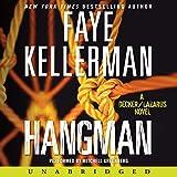 Hangman: A Peter Decker and Rina Lazarus Novel
