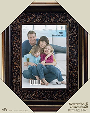 100 Epic Best North American Enclosures Picture Frames