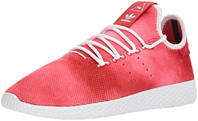 Adidas Chaussures Pw E De Tennis W E Pw Hu SCMGKD d65500