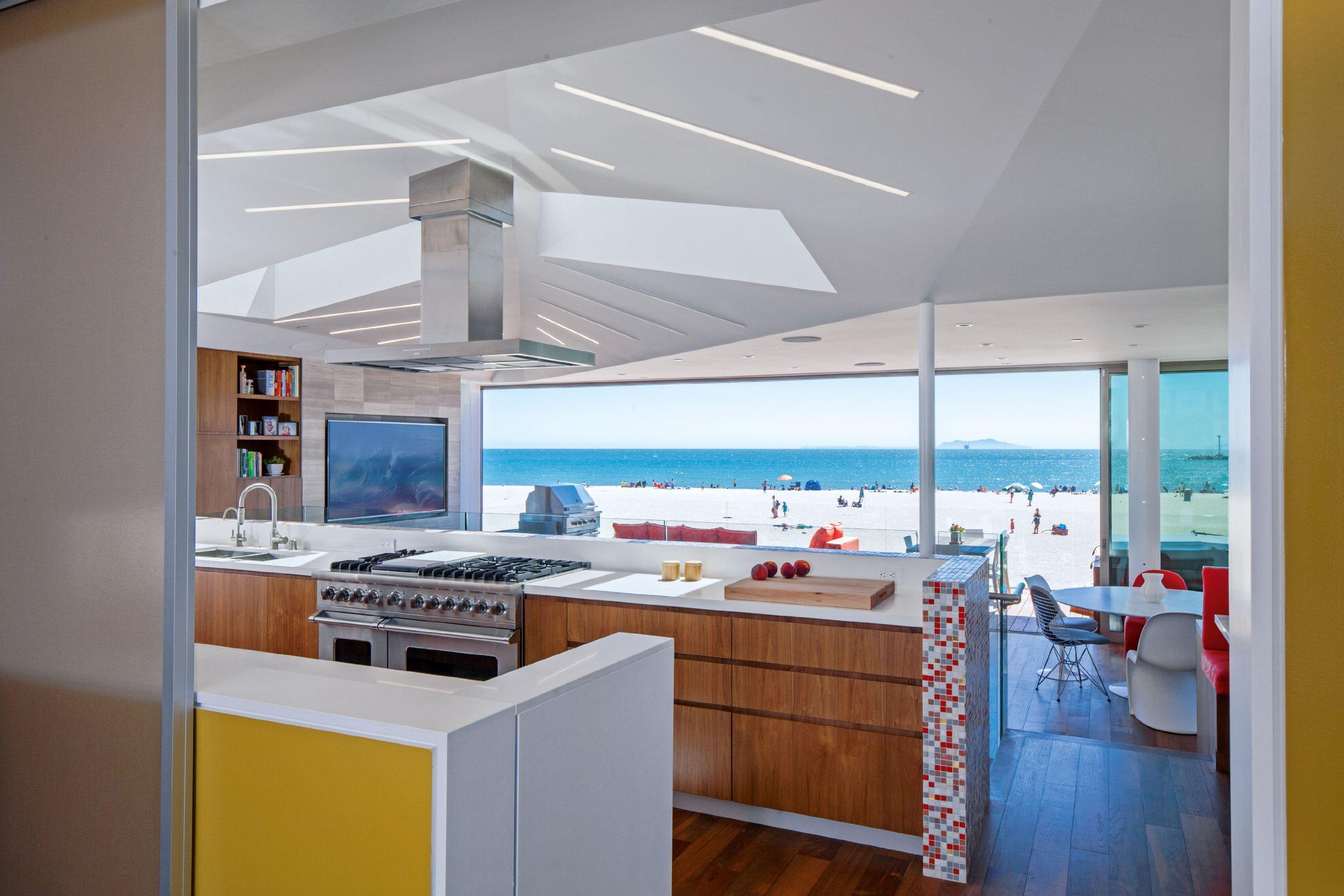 Meine coole Küche: gemütlich stylish individuell: Amazon.de: Jane ...