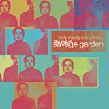 Truly Madly Completely: Best of Savage Garden