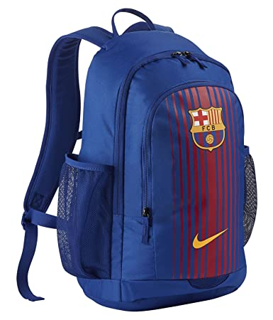 Nike 24 Ltr Blue Casual Backpack  Amazon.in  Bags, Wallets   Luggage cd955dd57e