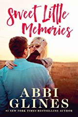 Sweet Little Memories (Sweet Series  Book 3) Kindle Edition