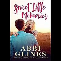 Sweet Little Memories (Sweet Series Book 3) (English Edition)