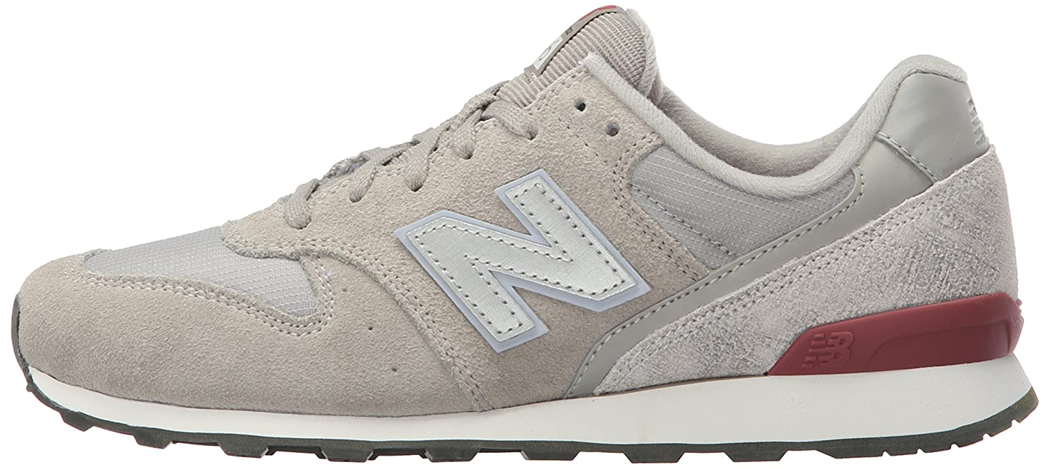 New New New Balance Woherren 696 Clean Composite Pack Lifestyle Turnschuhe dcb58a