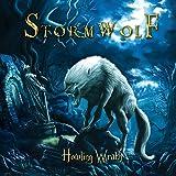 Howling Wrath