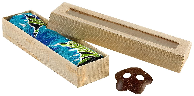 1 World Sarongs Sarong Combo Gift Set