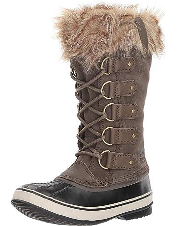 66e30d657dbd Sorel Women s Joan Of Arctic Boot