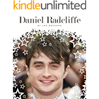 Daniel Radcliffe (Stars of Today)