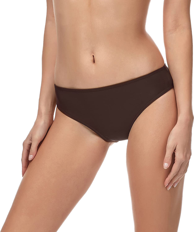 Merry Style Slip Bikini Pezzo sotto Costume MSVR1
