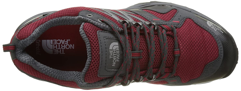 THE NORTH NORTH NORTH FACE Herren Hedgehog Fastpack GTX (Eu) Trekking- & Wanderhalbschuhe B01N4UZXKY  74325f