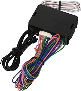 81Z9V8kN6FL._AC_UL320_SR286320_ amazon com crimestopper ads hrn ch4 t harness for select 2008  at panicattacktreatment.co