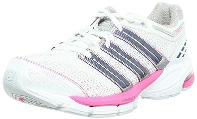 nouveau style 6de55 32ee1 ADIDAS Response Cushion 20 Chaussures de Course pour Femme ...