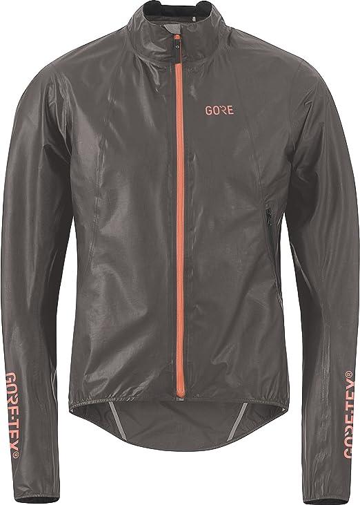 Gore Bike WEAR Womens One Power GTX Shakedry Jacket