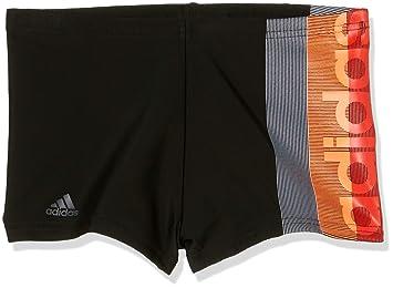5a29acae4ed5e adidas Boys' Fitness Boxers: Amazon.co.uk: Sports & Outdoors