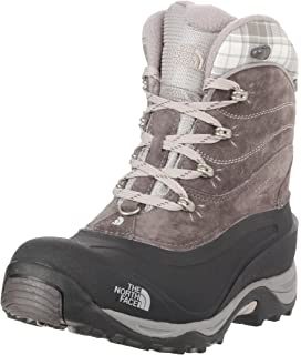 bfb77e9675 The North Face Hedgehog Hike Mid Gore-tex, Damen Schneestiefel ...