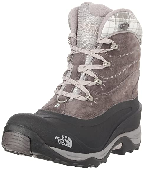 The North Face Chilkat 2 40add1678fa2