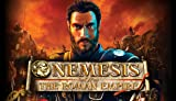 Nemesis of the Roman Empire (Region-locked for North America) [Online Game Code]