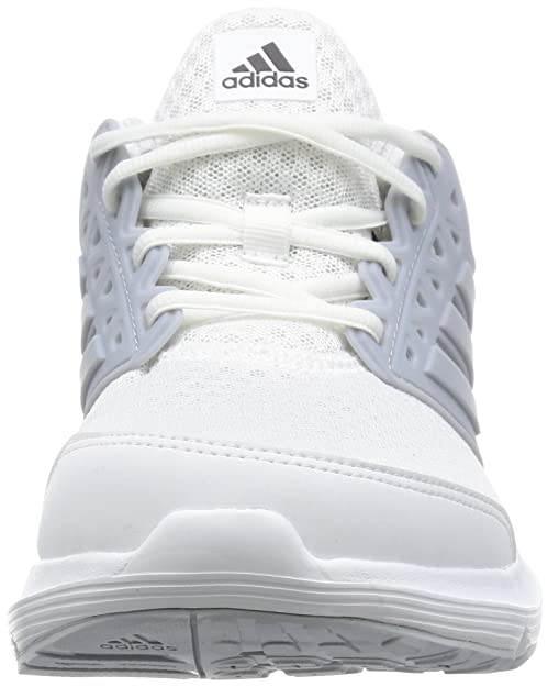 Adidas Men s Galaxy 3 M Running Shoes  Buy Online at Low Prices in India -  Amazon.in 1a0a31e83