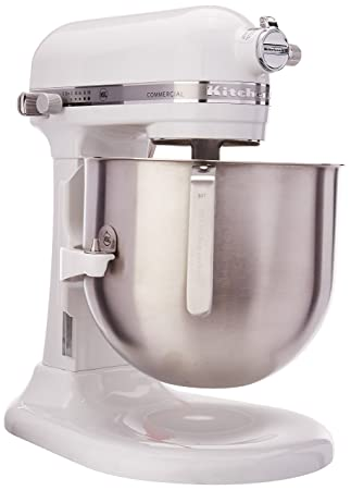 Ksmwh Kitchen Aid