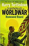 Homeward Bound (English Edition)